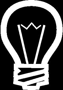Vektorový-inteligentní-objekt3
